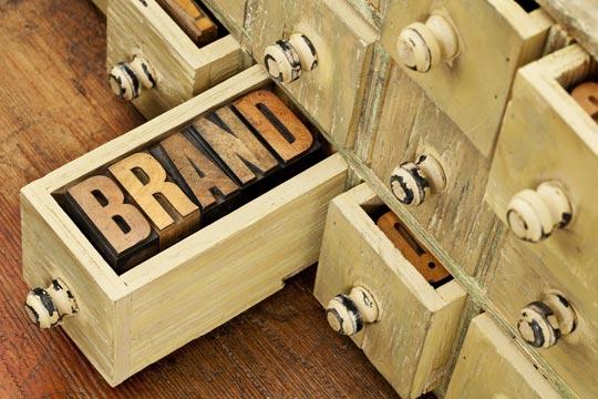 Biggest Branding Mistakes