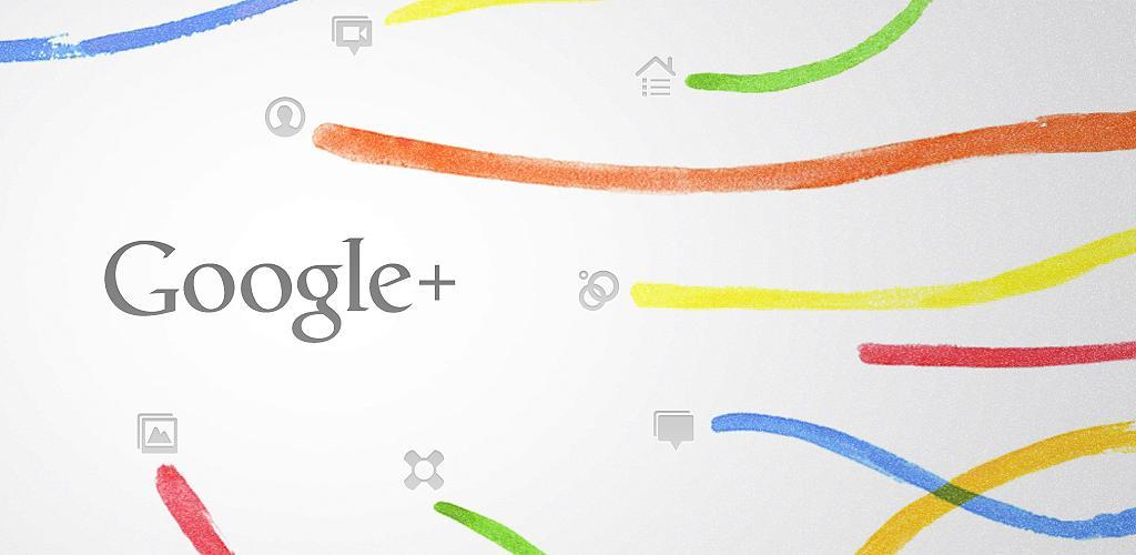 GooglePlus-banner-1
