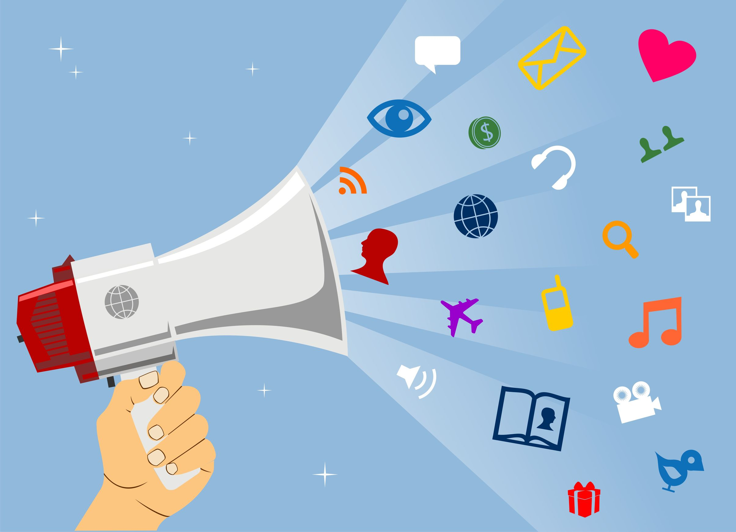 Social_Media_Profiles