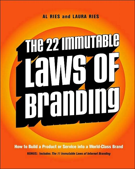 al-ries-the-22-immutable-laws-of-branding-01