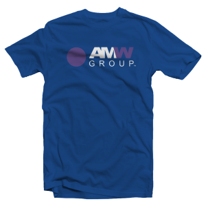amw-standard