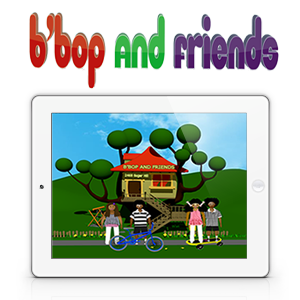 bbop_and_friends