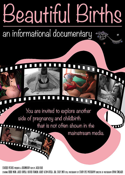 beautiful_birth_documentary