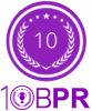 best-pr-companies-badge