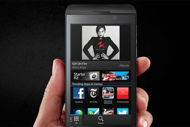 blackberry-z101