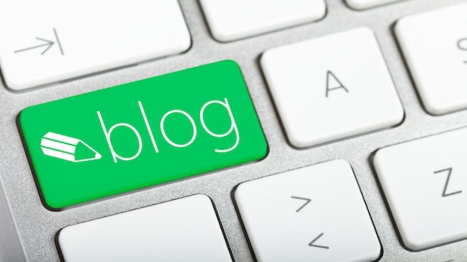 blog placement reviews