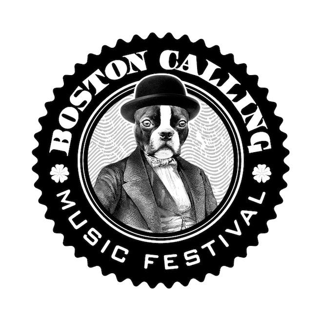 boston_calling_festival