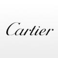 cartier120