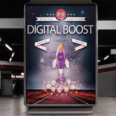 digital-boost_poster
