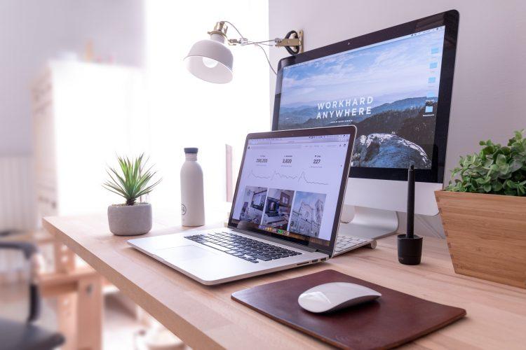 Responsive web design - Web development