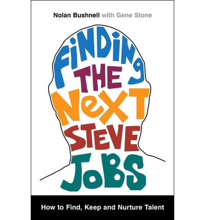 finding_the_next_steve_jobs