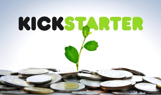 kickstarter_campaign
