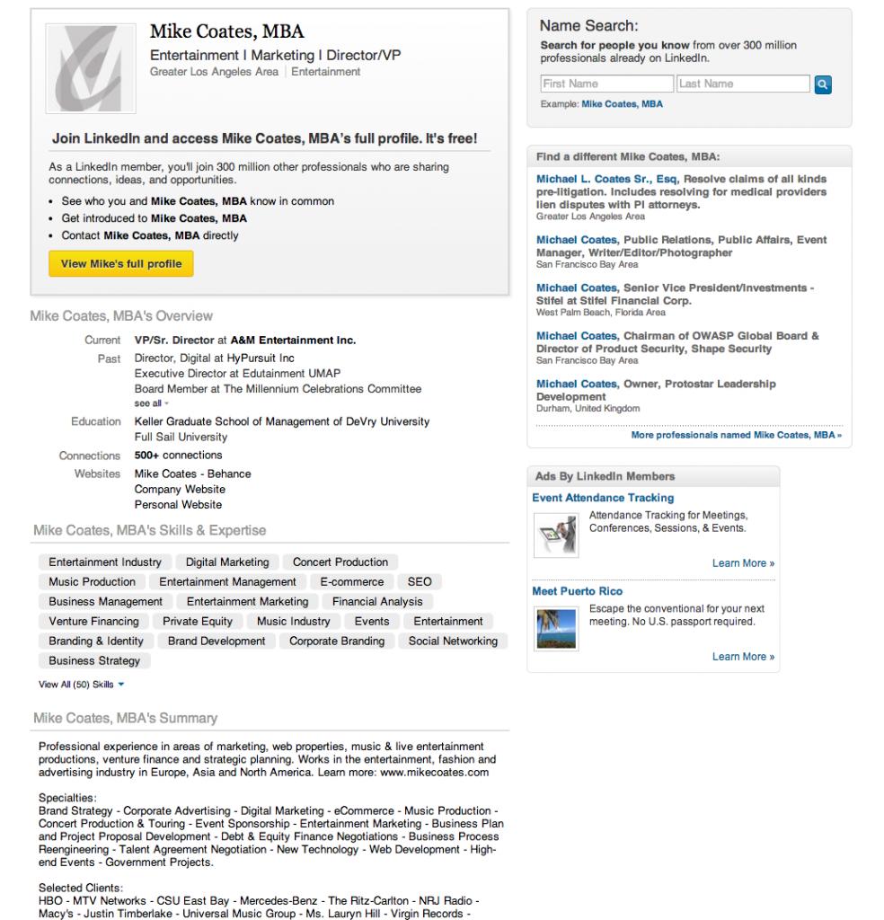 linkedin_profile_example