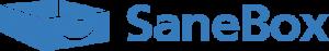 logo-sanebox-2013-blue-fac53d24ba90186c66c7db3c260609f1