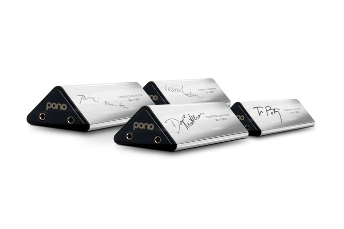 pono_limited_edition_signed