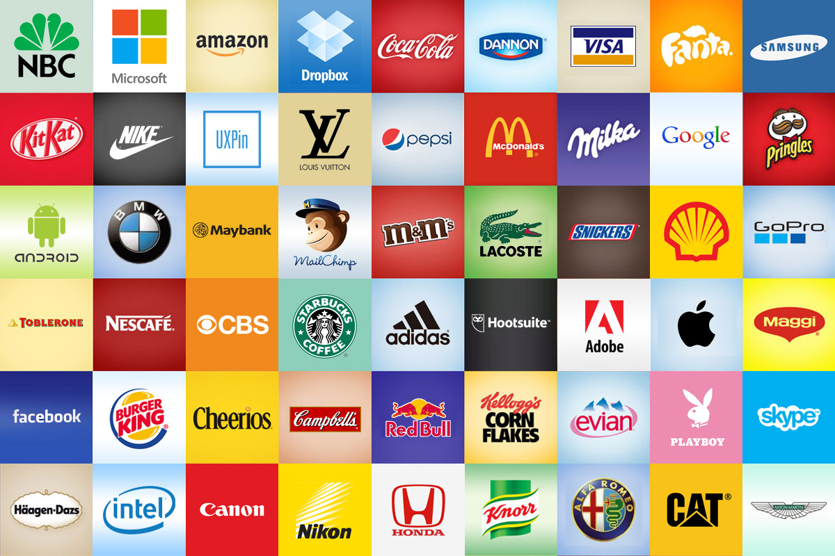 professional_branding