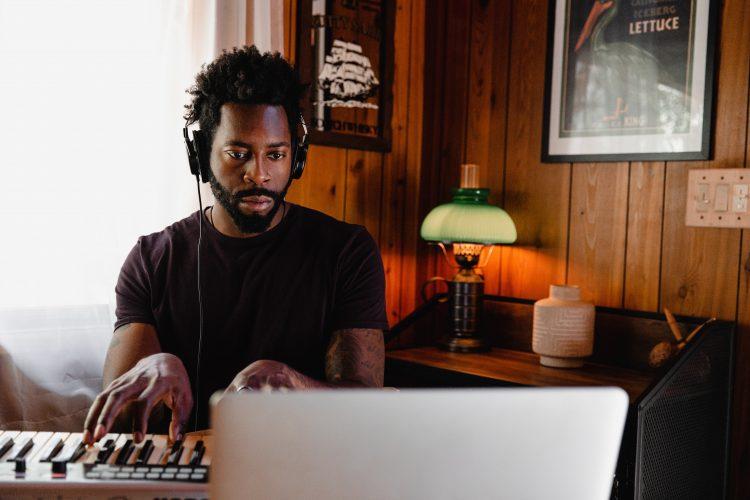 Musician - Artist