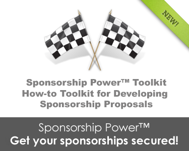sponsorship_power_new