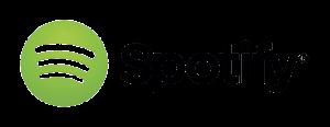 spotify_transparent_logo