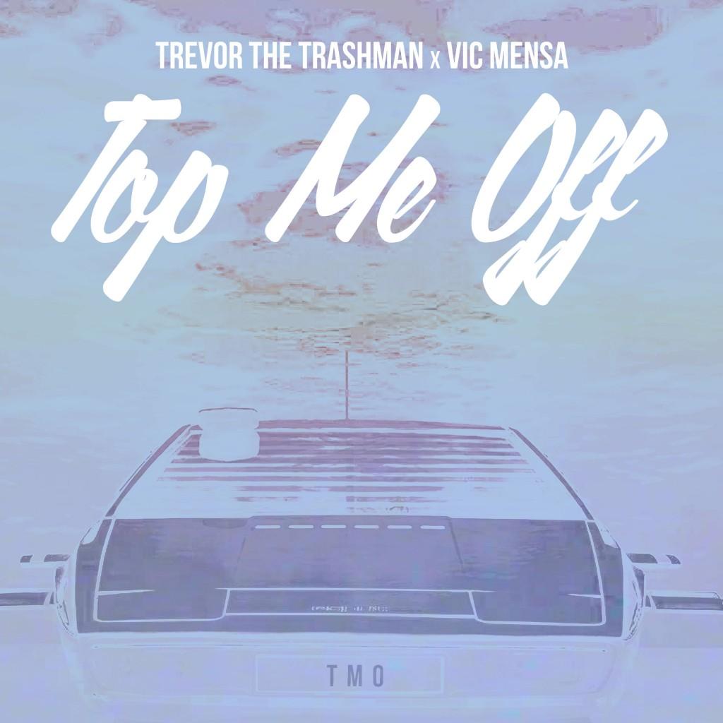 trashman_top_me_off