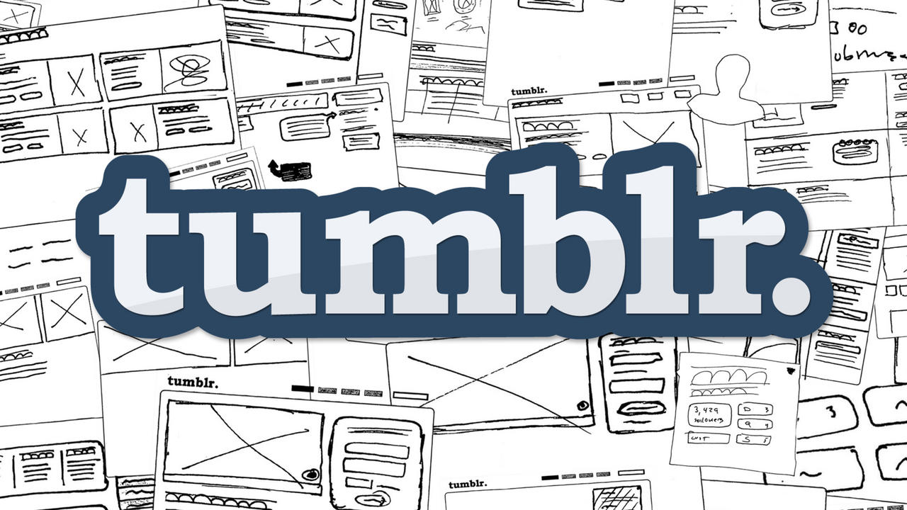 tumblr-sticker