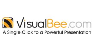 visualbee-logo-pr