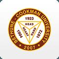 Cookman University