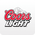 Coors120