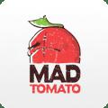 Mad Tomato