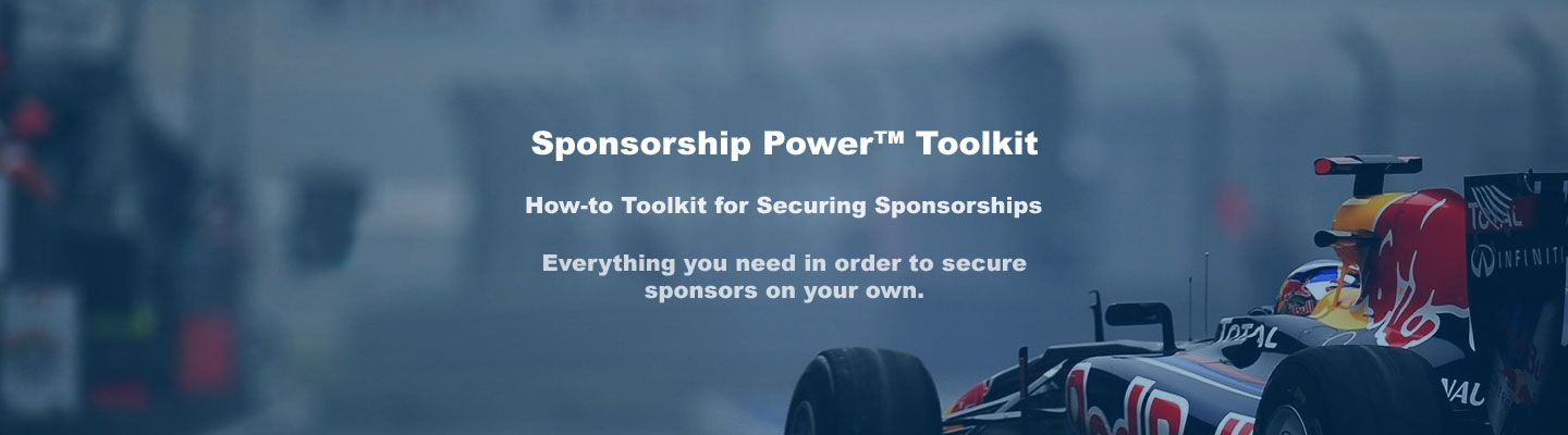sponsorship_power_rotator