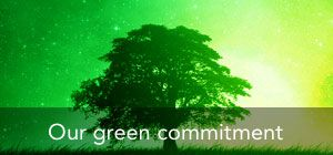 Green Commitment
