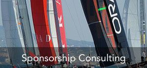 Sponsorship Consulting